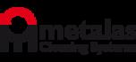Logo_Metalas_340_156_transparant