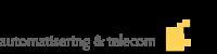 anbecom-logo1