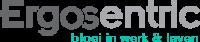 logo-ErgoSentricnw