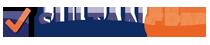 sultan-crm-logo