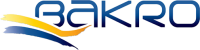 Bakro_logo1