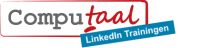 Computaal logo_LinkedIn trainingen_2-2
