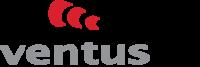 logo-2 kopie